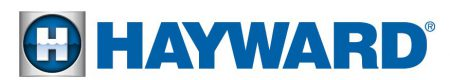 LO-Hayward-Logo_RGB